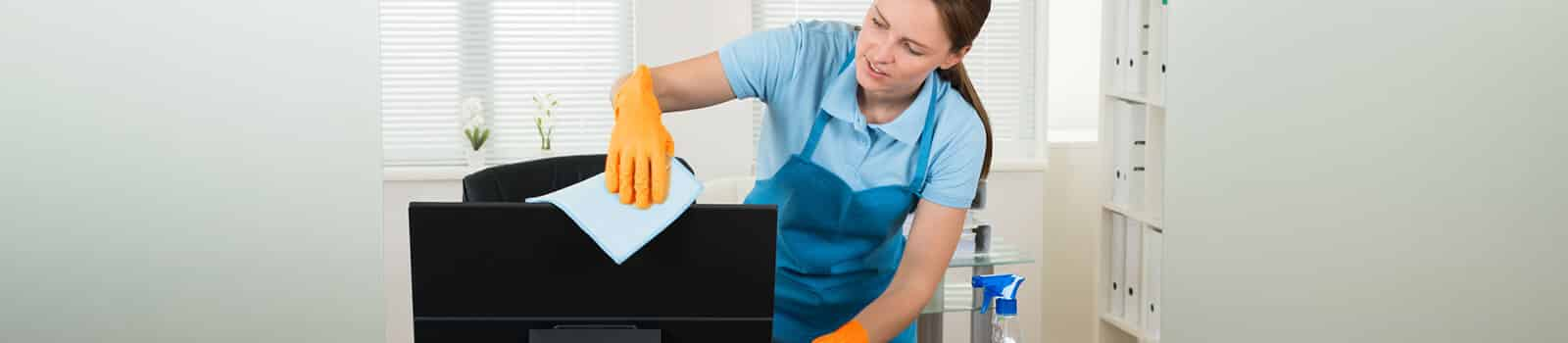 Commercial Cleaning Services Florida